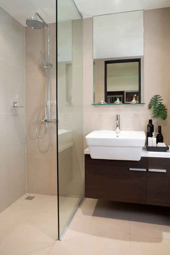bathroom ideas refurbished bathrooms and showers and shower rooms
